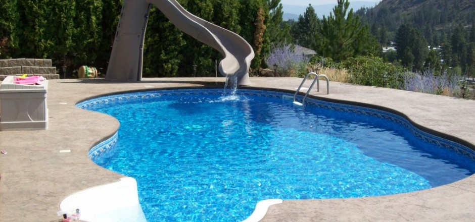 This woman is reaching out to craigslist to find a pool - Craigslist swimming pools for sale ...