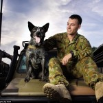 2D6C196200000578-3273185-Army_dog_handler_Ryan_is_pictured_with_his_working_dog_Ruth_Ryan-a-37_1445267032186