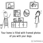 11-ways-to-tell-if-youre-a-crazy-dog-parent-7__880