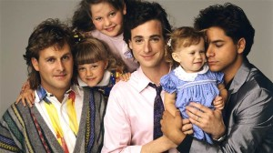 full-house-cast-today-151217-tease_f624ff220d663e5a5561de95e900e5c4.today-inline-large