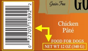 1b-fromm-reference-chicken-pate-11892