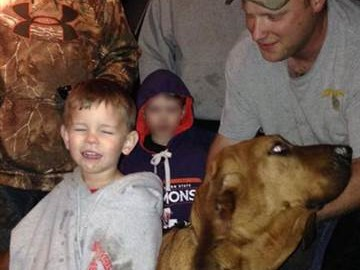 eli_and_honey_rescue_787df95d029ac9b13129cd488d530635.nbcnews-fp-360-360-360x270