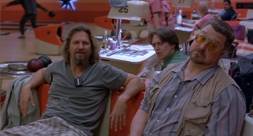 big-lebowski-1998-jeff-bridges-steve-buscemi-john-goodman-pic-1
