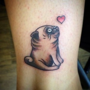 Dog-Tattoo-22