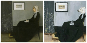 whistlers-mother-collage