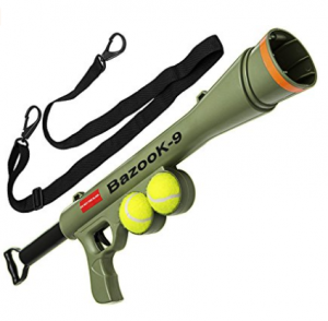 Oxgord Dog Ball Launcher